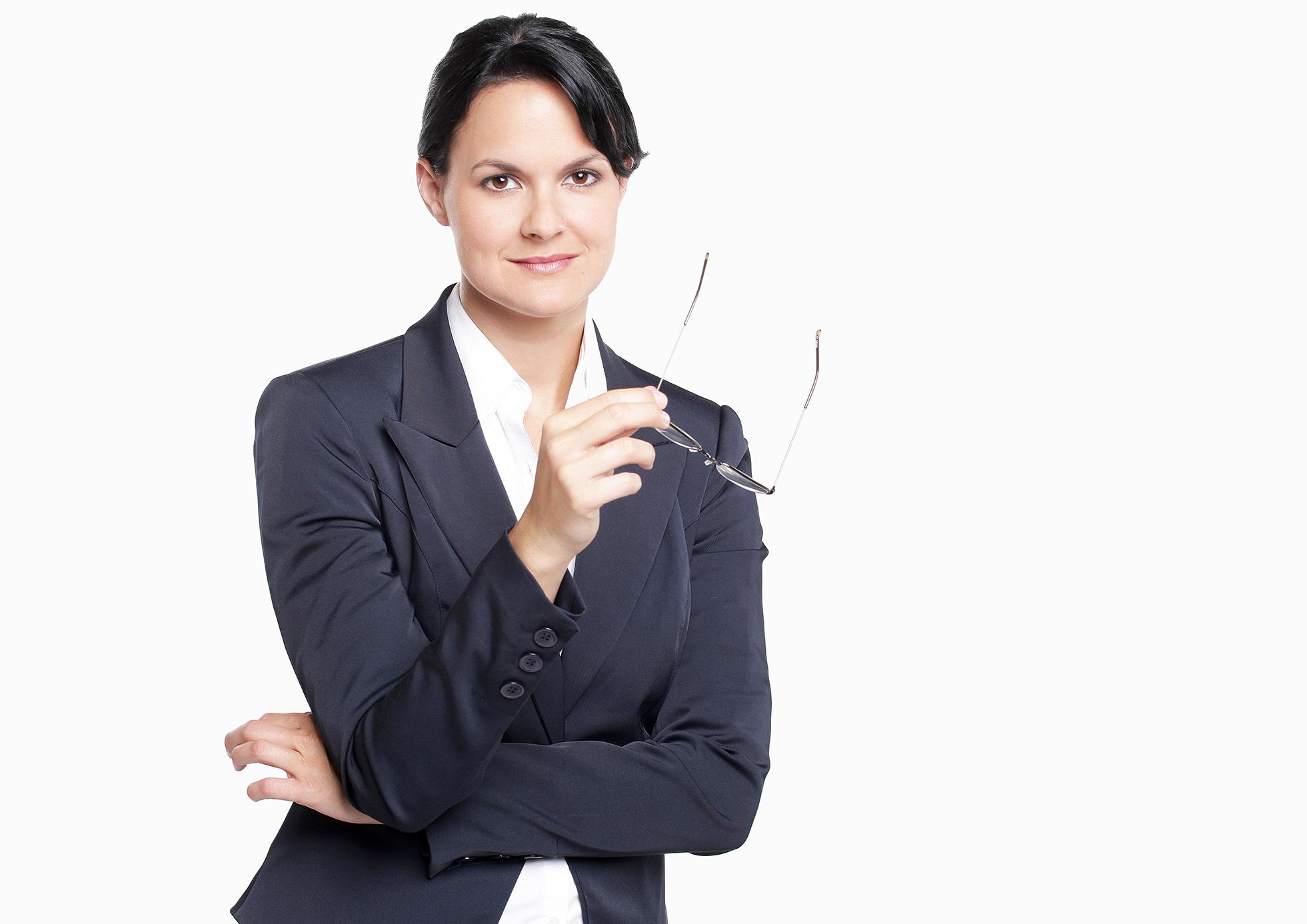 Linguaggio orientato al cliente