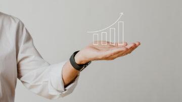 Vantaggi CRM: quali sono i benefici per aziende e imprenditori